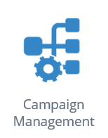 ClickDimensions Campaign Management