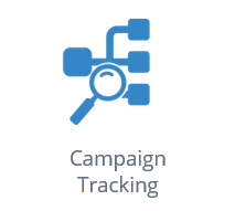 ClickDimensions Campaign Tracking