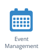 ClickDimensions Event Management