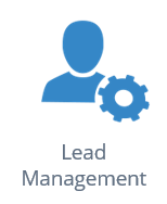 ClickDimensions Lead Management